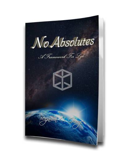 no-absolutes-paperback-book