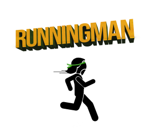 runningman-large-with-logo-no-absolutes-benjamin-george