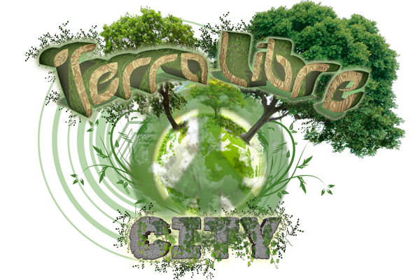 Terra-libre-city-deafult-image-sustainability-change-is-now